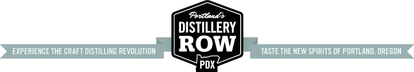 Distillery Row