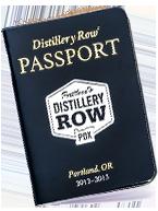 passport_inset2