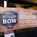 Distillery Row