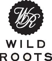 wild_roots