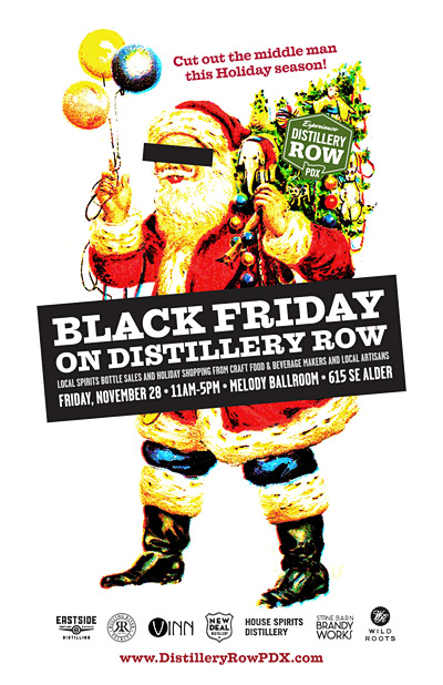 distillery_row_black_friday_2014_400px