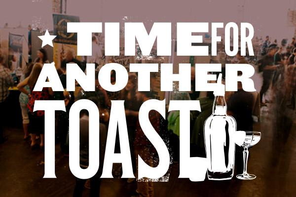 toast_row_home