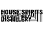 House Spirits