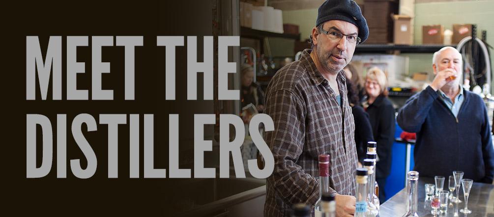 row_billboard_distiller