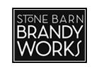 Stone Barn Brandy Works