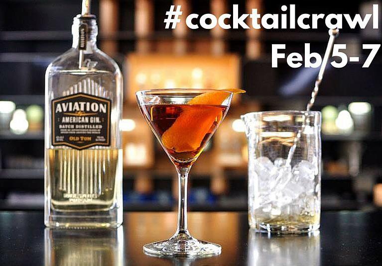 cocktail_crawl