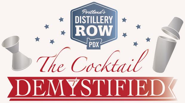 cocktail_demystified_2016b