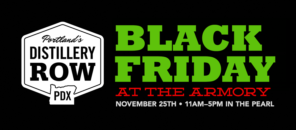 home_black_friday_banner