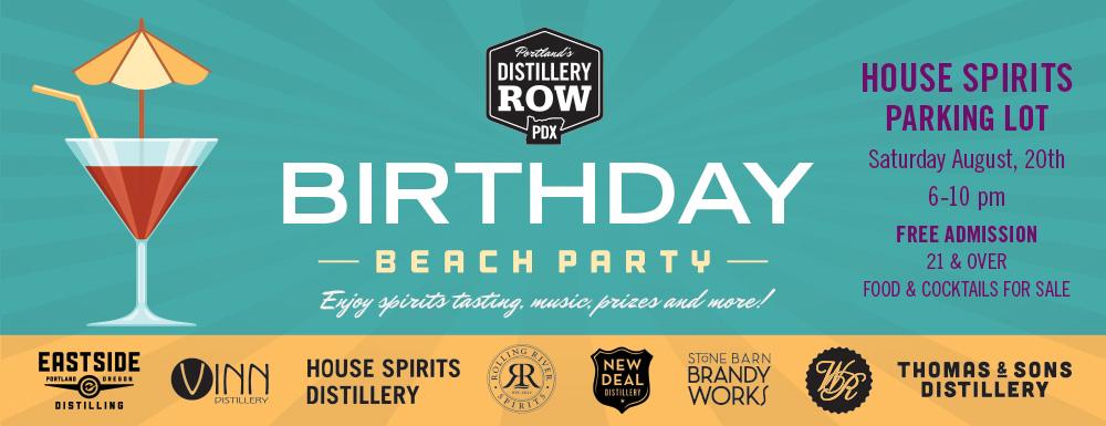 row_birthday_bash