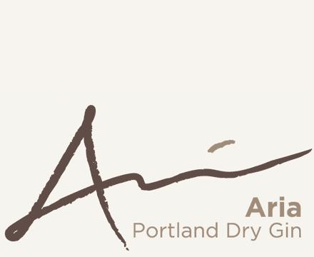 Aria Gin