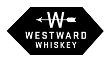 westward-whiskey-roll