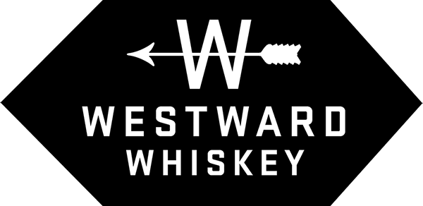 Westward Whiskey Portland
