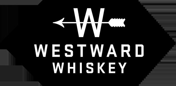 Westward Whiskey Portland