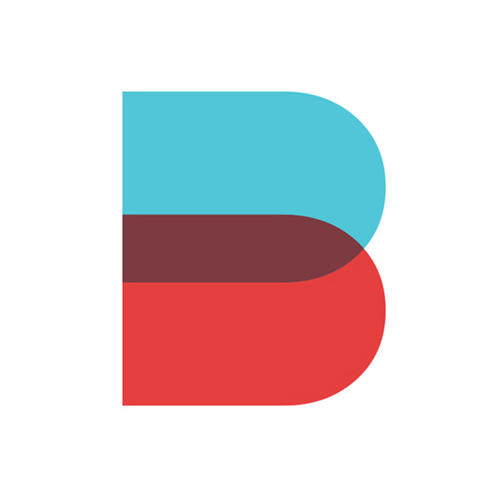 DBD David Bailey Design