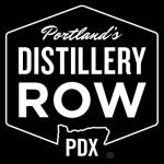 Portland's Distillery Row