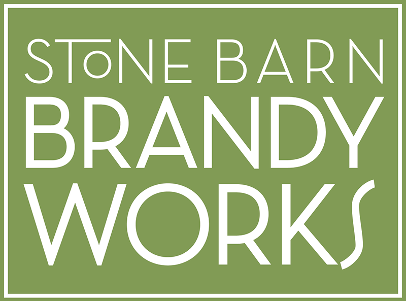 Stone Barn Brandy Works