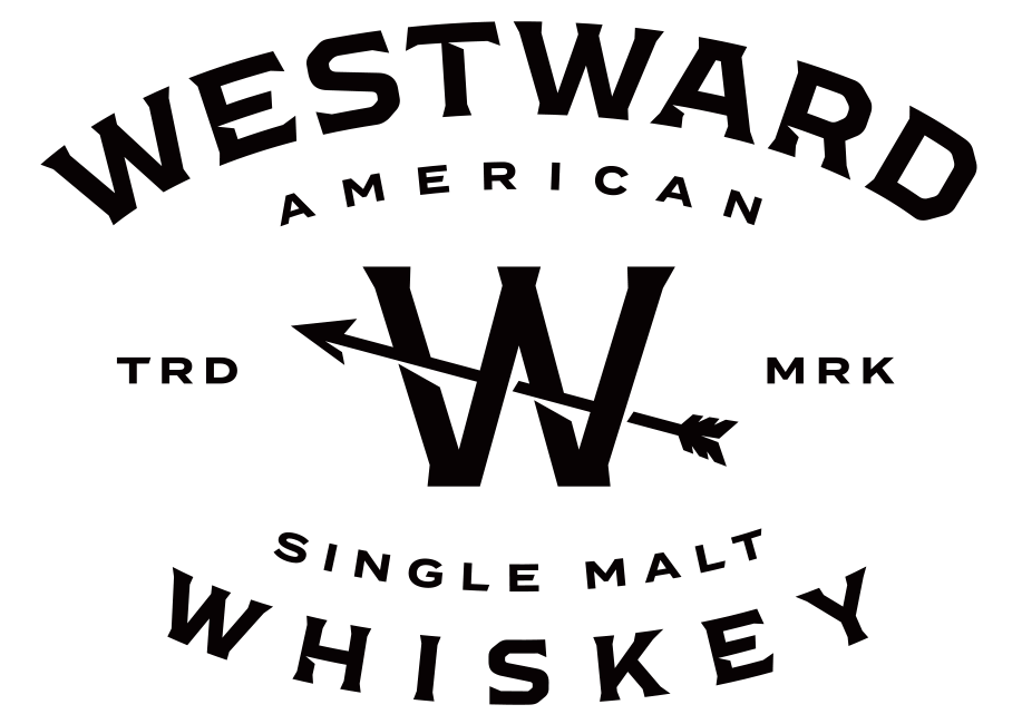 Westward Whiskey PDX